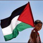 Parti per la PALESTINA!  19-26 LUGLIO 2014 e 31 OTTOBRE-8 NOVEMBRE 2014