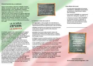 2.volantino_retro_Scuole S