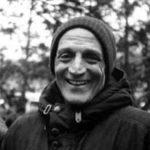 don Tonino Bello: Condivisione e solidarietà: vie alla PACE