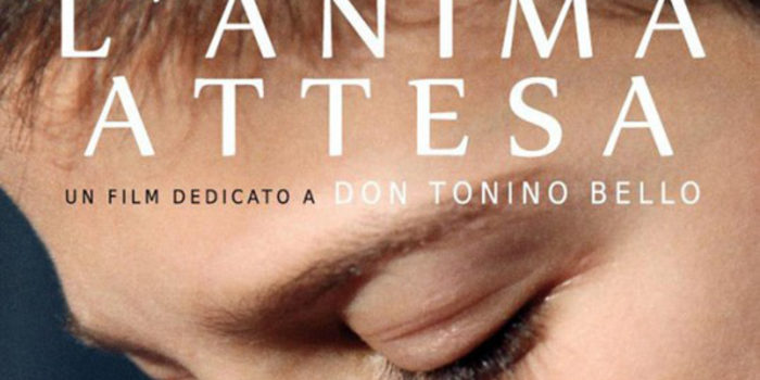 VENTI ANNI DI DON TONINO