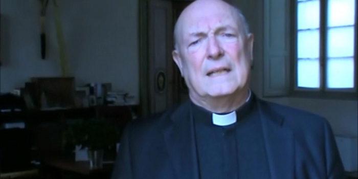 Congresso Nazionale Pax Christi Italia 2013 – Intervento del presidente S.E.Mons. Giovanni Giudici