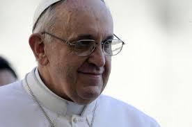 Comunicato stampa del congresso nazionale di Pax Christi Italia – Roma 2013