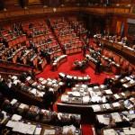 Sia il Parlamento a controllare Difesa e spese militari