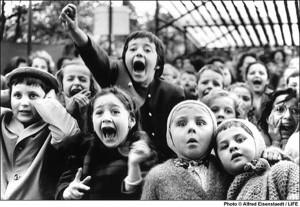parigi-bambini