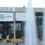 Rimini: abile, arruolato!