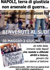 We Napoli_2014