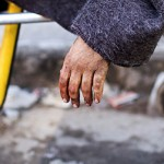 IL DIALOGO E' L'UNICO MODO PER METTERE FINE ALLA VIOLENZA IN SIRIA