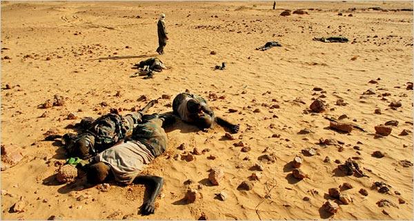 SUD SUDAN: Orribili violenze su donne e bambini