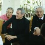 """""""Natale – Oltre il futuro"""" Cammino d'avvento sulle tracce di don Tonino Bello"""
