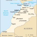 Il doppio volto del Marocco