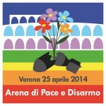 Arena di Pace 2014
