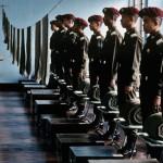 Pax Christi aderisce alla campagna contro i bambini soldato