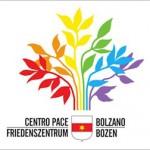 La  fisarmonicista di Auschwitz a Bolzano