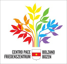 logo centro pace bz