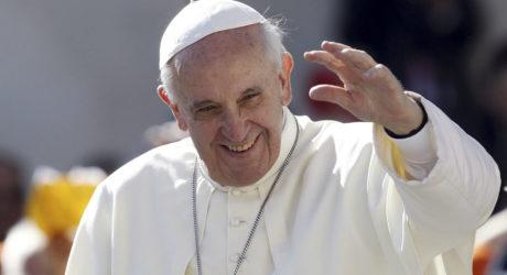 Come negli Stati Uniti la destra cattolica, politica e religiosa, vuole eliminare papa Francesco