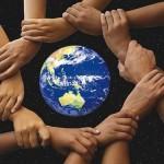 """La Comunicazione nonviolenta come antidoto all' """"inquinamento""""dei tempi di crisi. Ecologia delle relazioni"""