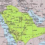 Arabia Saudita, no al dominio maschile