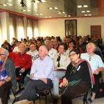 Assemblea Nazionale Pax Christi 2015