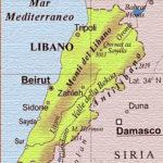 ONU: in Libano un milione di Siriani