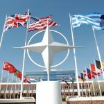 NATO oggi