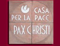 16-17 novembre, Casa per la Pace – Convocazione al Consiglio Nazionale