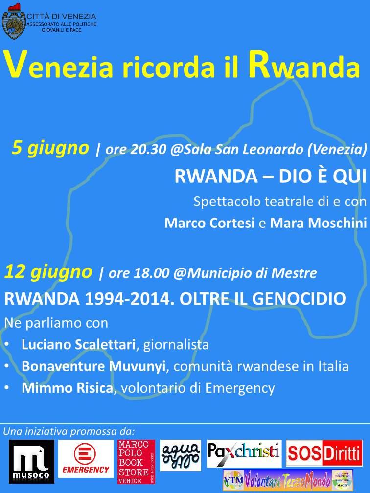 venezia rwanda v3-p1