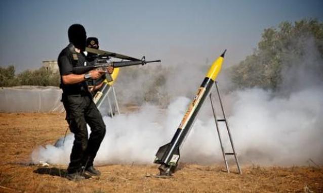 Proposta choc di Hamas