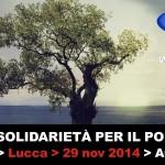 ISCRIVITI alla Giornata ONU per i Diritti del Popolo Palestinese – Lucca 29 Novembre 2014