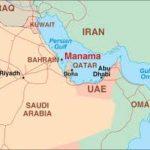 Bahrain, contro o dalla parte dell'ISIS?