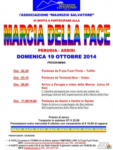 marcia-pace-new-i