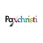 Pax Christi in Italia: Presente e Futuro