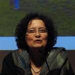 21 ottobre, Pisa: incontro con Cristina Simonelli