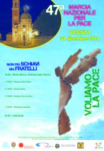 MANIFESTO MARCIA PACE 24 11 14 PESANTE