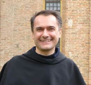 Lettera di gratitudine ai partecipanti alla Marcia Perugia-Assisi del Custode del Sacro Convento di Assisi