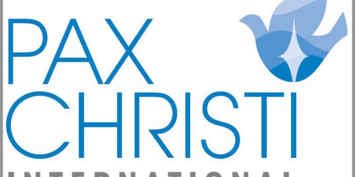 Dichiarazione dei leader cristiani palestinesi: l'Europa deve riconoscere lo Stato di Palestina (ottobre 2014)