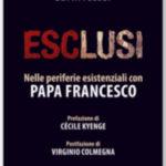 19 Dicembre, Ragusa, costruire speranza per andare oltre la crisi