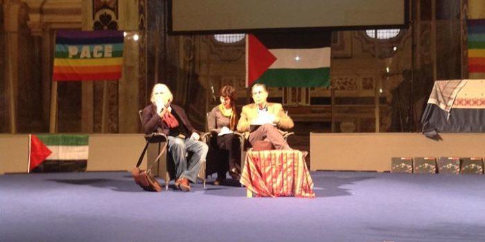 """""""Quale solidarietà per il popolo palestinese?"""""""