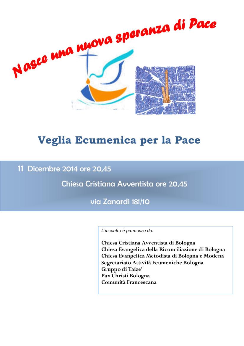 volantino112014