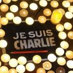 Comunicato di Pax Christi Francia – 8 gennaio 2015
