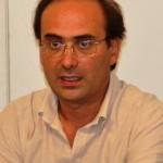 13 marzo, Reggio Emilia – Incontro con Antonio De Lellis