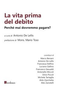 La-vita-prima-del-debito-PIATTO