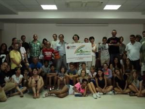 RETE CALABRIA_3_ 2014