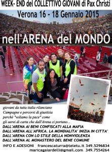 WE Verona_2015