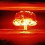 Tre minuti alla mezzanotte della guerra nucleare