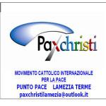 20-27 febbraio, Lamezia Terme – spiritualità della pace IL PROGETTO DI DIO PER L'UOMO