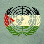 Eppure Esiste! Conferenza Giornata ONU per diritti del popolo Palestinese
