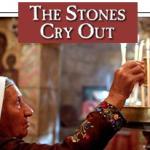 12 marzo 2015, Bologna – Film: Le pietre grideranno (voci dei cristiani palestinesi)