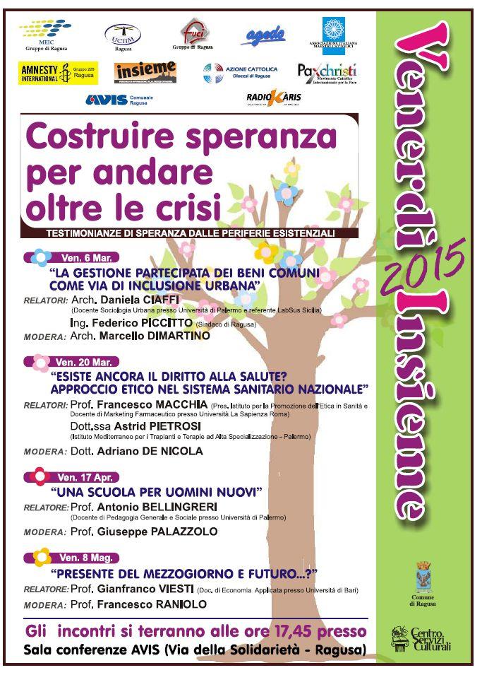ragusa2015