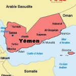 Strage in Yemen: l'ISIS colpisce le moschee Houthi