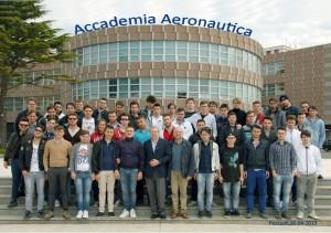 accademia_areonautica_pozzuoli